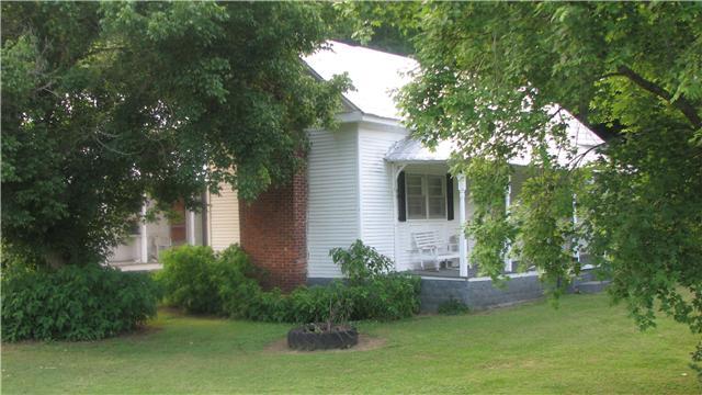 Real Estate for Sale, ListingId: 32521241, Pulaski,TN38478