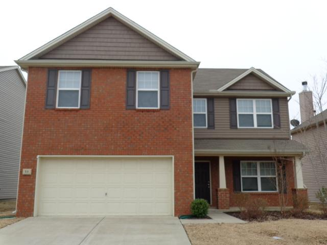 Rental Homes for Rent, ListingId:32520410, location: 50 Shady Valley Dr Lebanon 37090