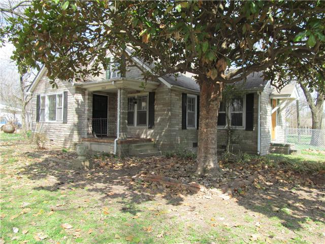 Rental Homes for Rent, ListingId:32520369, location: 3447 Pembroke Rd Clarksville 37042