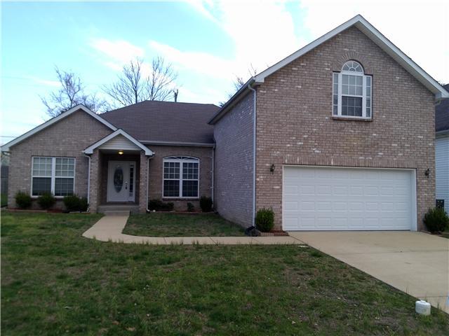 Rental Homes for Rent, ListingId:32520530, location: 6888 Hickory Rim Ct Antioch 37013