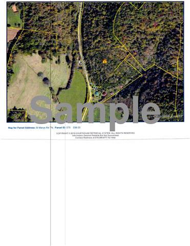Real Estate for Sale, ListingId: 32521097, Chestnut Mound,TN38552