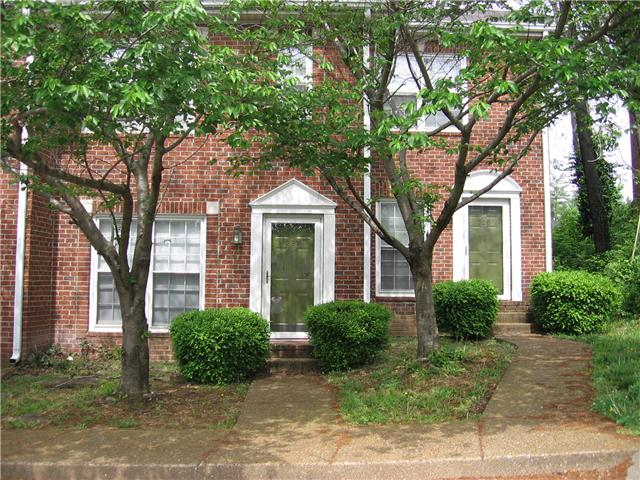 Rental Homes for Rent, ListingId:32521053, location: 235 FAIRMONT CT Nashville 37203