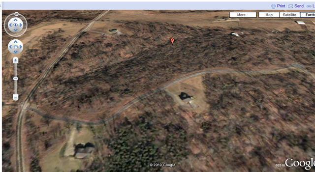 1828 Breezemont Dr, Clarksville, TN 37043