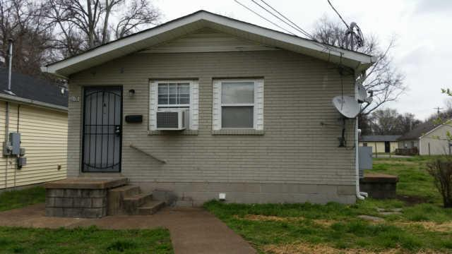 Rental Homes for Rent, ListingId:32520928, location: 1606 14th Ave N Nashville 37208