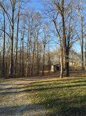 5.01 acres Franklin, TN