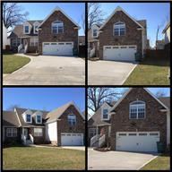 Rental Homes for Rent, ListingId:32519692, location: 2944 Brewster Drive Clarksville 37042
