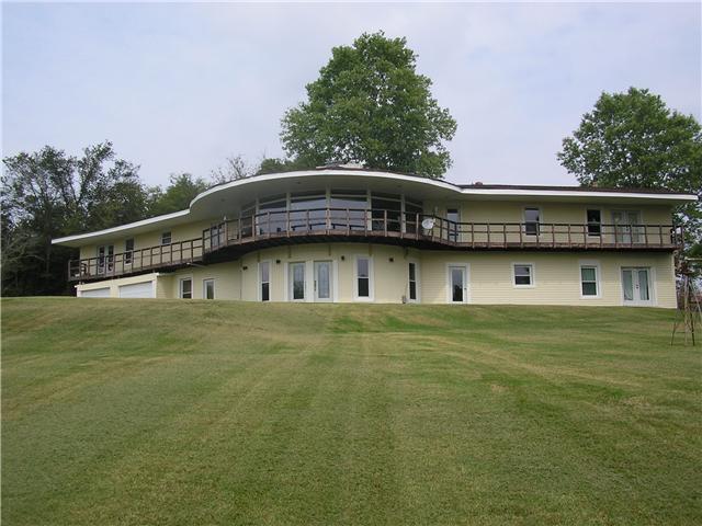 Real Estate for Sale, ListingId: 32520918, Granville,TN38564