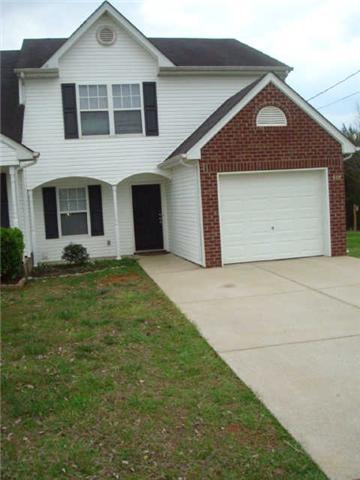Rental Homes for Rent, ListingId:32521303, location: 608 McKean Smyrna 37167