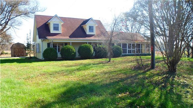 Real Estate for Sale, ListingId: 33861684, Loretto,TN38469