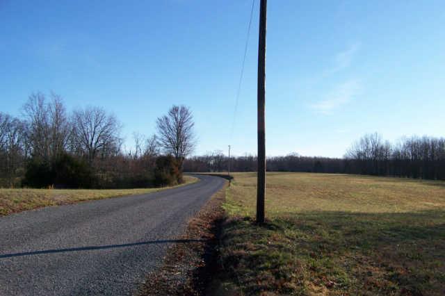 Real Estate for Sale, ListingId: 32520782, Collinwood,TN38450