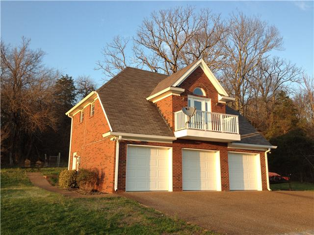 Rental Homes for Rent, ListingId:32521011, location: 4506 Peytonsville Rd Franklin 37064