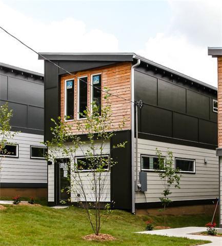 Rental Homes for Rent, ListingId:32520542, location: 1309B Stainback Avenue Nashville 37207