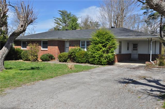 Real Estate for Sale, ListingId: 32520612, Smithville,TN37166