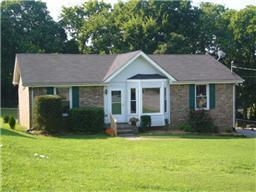 Rental Homes for Rent, ListingId:32519883, location: 117 Forest Meadows Drive Hendersonville 37075