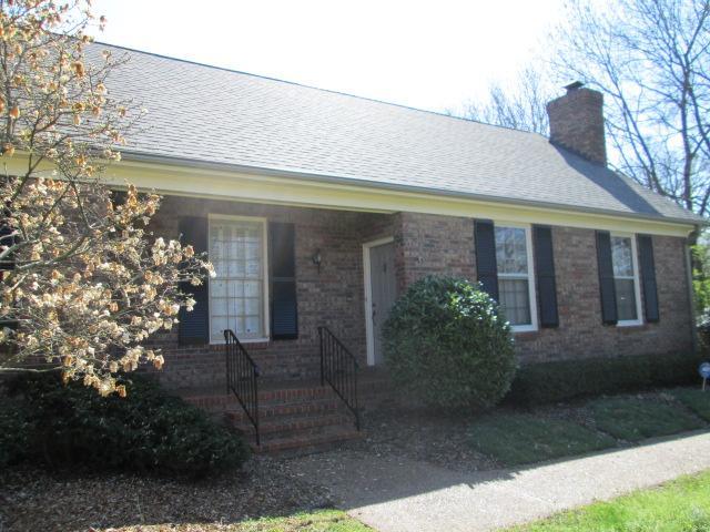 Rental Homes for Rent, ListingId:33004508, location: 4111 Dorcas Dr. Nashville 37215