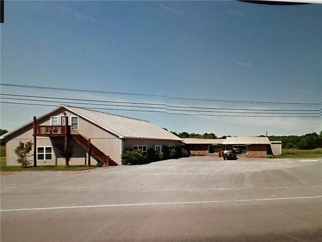 4384 Nashville Hwy, Chapel Hill, TN 37034