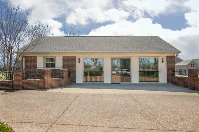 Rental Homes for Rent, ListingId:32539314, location: 1645 Nashville Pike Gallatin 37066