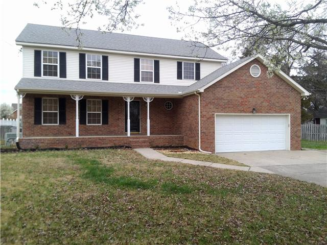 Rental Homes for Rent, ListingId:32539684, location: 302 Orpha Dr Smyrna 37167
