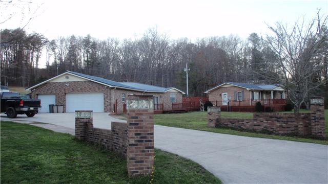 Real Estate for Sale, ListingId: 32561002, Palmer,TN37365