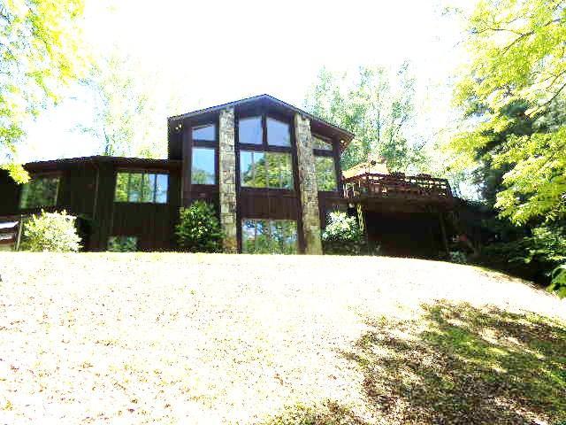Real Estate for Sale, ListingId: 32560955, Winchester,TN37398