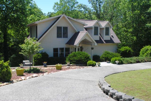 Real Estate for Sale, ListingId: 32560996, Lynchburg,TN37352