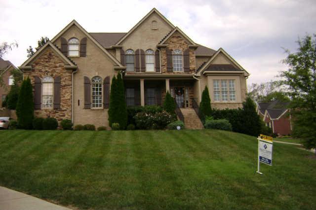 Rental Homes for Rent, ListingId:32560720, location: 108 KING ARTHUR DR Franklin 37067