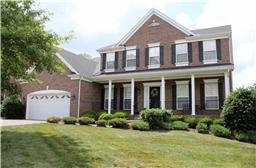 Rental Homes for Rent, ListingId:32607739, location: 1267 Wheatley Forest Dr Brentwood 37027