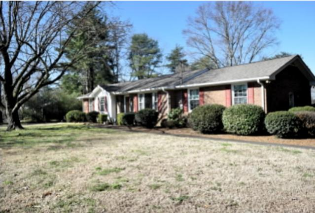 Rental Homes for Rent, ListingId:32608519, location: 806 Lori Ln. Mt Juliet 37122