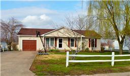 Rental Homes for Rent, ListingId:32608140, location: 1007 Cooper Oak Grove 42262