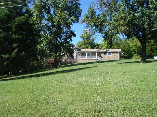Rental Homes for Rent, ListingId:32607907, location: 450 Weeping Elm Rd. Mt Juliet 37122