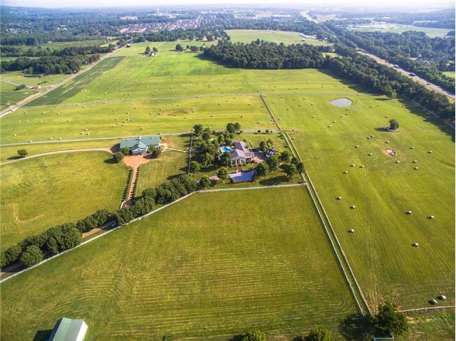 Real Estate for Sale, ListingId: 32608655, White House,TN37188