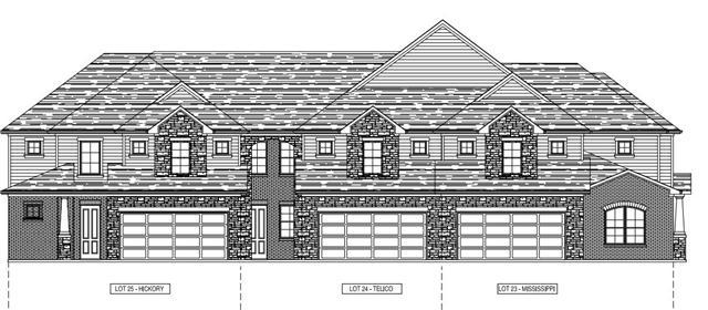 Real Estate for Sale, ListingId: 32607589, Murfreesboro,TN37129