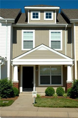 Rental Homes for Rent, ListingId:32608312, location: 103 ALEXANDER BLVD Clarksville 37040