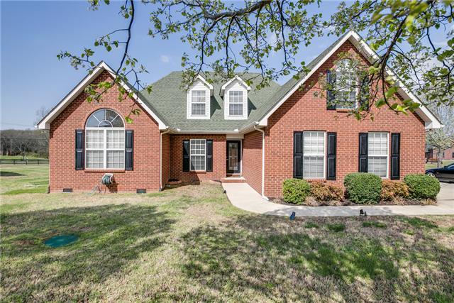 Real Estate for Sale, ListingId: 32607883, Murfreesboro,TN37129