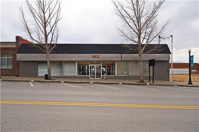 Real Estate for Sale, ListingId: 32608269, Murfreesboro,TN37130
