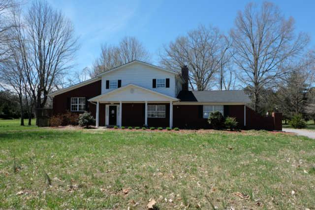Real Estate for Sale, ListingId: 32607449, Murfreesboro,TN37130