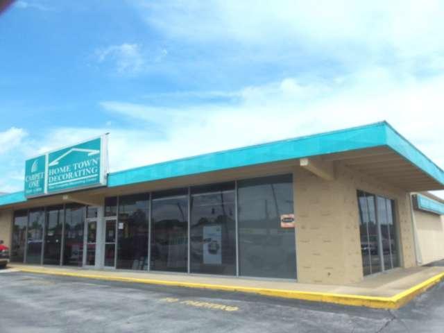 Real Estate for Sale, ListingId: 32608441, Hopkinsville,KY42240