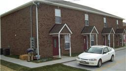 Rental Homes for Rent, ListingId:32608342, location: 213 Cranklen Circle Clarksville 37042