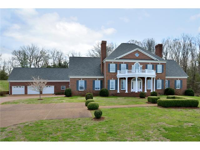 Real Estate for Sale, ListingId: 32608692, Pulaski,TN38478