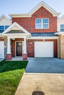 2342 N Tennessee Blvd # 403, Murfreesboro, TN 37130