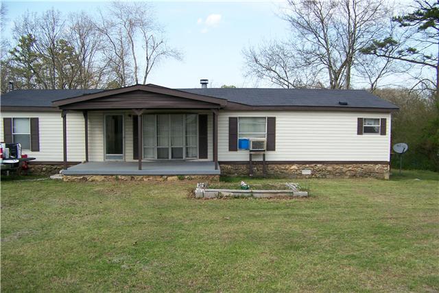 Real Estate for Sale, ListingId: 32608359, Collinwood,TN38450