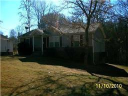 Rental Homes for Rent, ListingId:32646373, location: 94 Saratoga Dr. Clarksville 37042