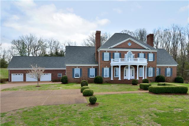 Real Estate for Sale, ListingId: 32646363, Pulaski,TN38478