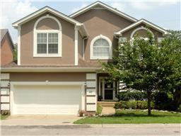 Rental Homes for Rent, ListingId:32645881, location: 49 Nickleby Down Brentwood 37027