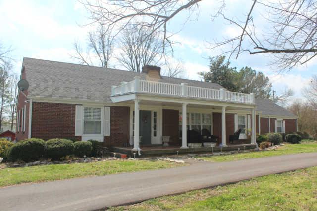 Real Estate for Sale, ListingId: 32646086, Hartsville,TN37074