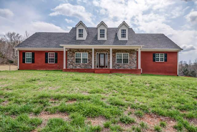 Real Estate for Sale, ListingId: 32646160, Duck River,TN38454