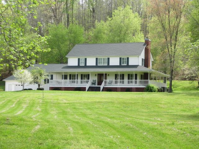 Real Estate for Sale, ListingId: 32645984, Waverly,TN37185