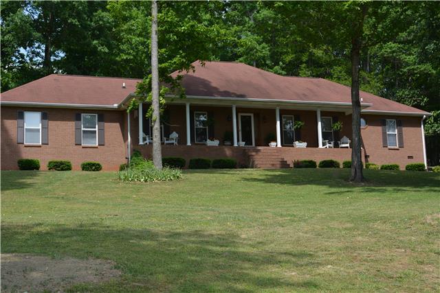 7728 Greenwood Rd, Cross Plains, TN 37049