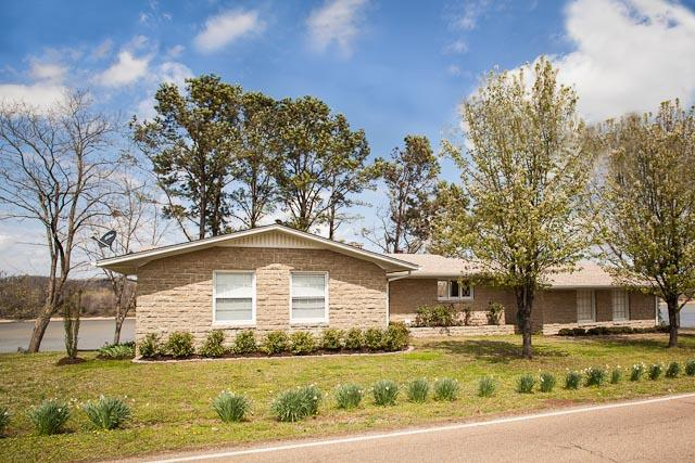 Real Estate for Sale, ListingId: 32654189, Clifton,TN38425