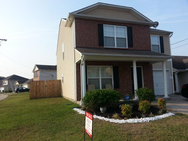 Rental Homes for Rent, ListingId:32654001, location: 2875 Creekbend Drive Nashville 37207
